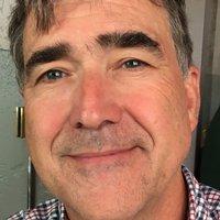 Mike Swift | Social Profile
