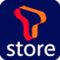 T store | Social Profile