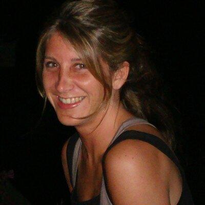 Magdalena Sepúlveda | Social Profile