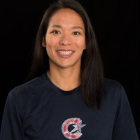 Julie Chu | Social Profile
