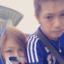 SHIN (@0130_18) Twitter