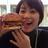 石川葉子 Twitter