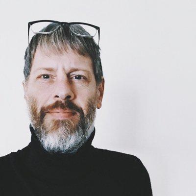 Hans G Andersson Social Profile