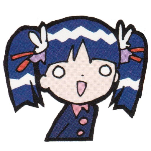 Nihondo Social Profile