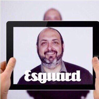 Germà Capdevila   Social Profile