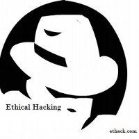 ethhack