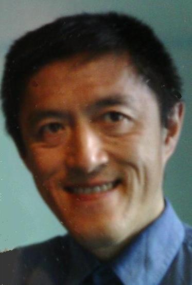 Ken Cheung Social Profile