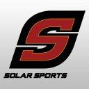 SolarSports