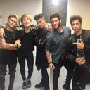 Photo of AurynOficial's Twitter profile avatar