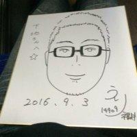 @tomo_catkozou