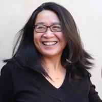 Luu-Ly Do-Quang | Social Profile