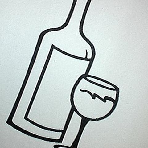 Wine Lovernews Social Profile