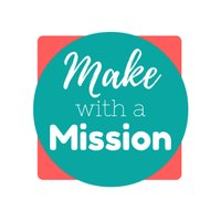 @MakewithMission