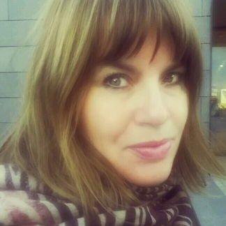 Karianne T. Brevik | Social Profile