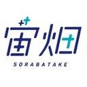 宙畑-sorabatake-(宇宙ビジネス情報サイト)