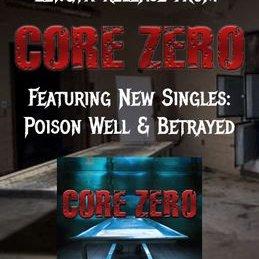 Core Zero | Social Profile