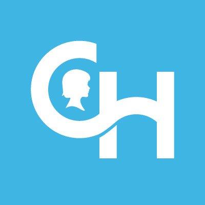 Children's Hospital Social Profile