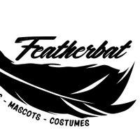 featherbat