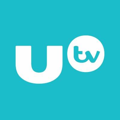 UTV Social Profile