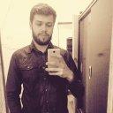 Marcos Júnior (@01SanJr) Twitter