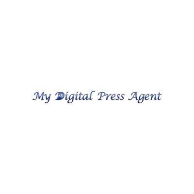 MyDigitalPressAgent