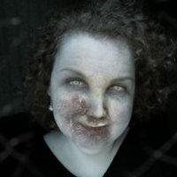 Carolyn Hlatky | Social Profile