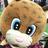 The profile image of tomokin115ok