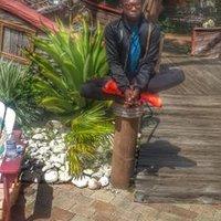 Leethan Grandison | Social Profile