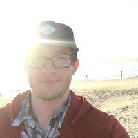 Jordan Blitzstein | Social Profile