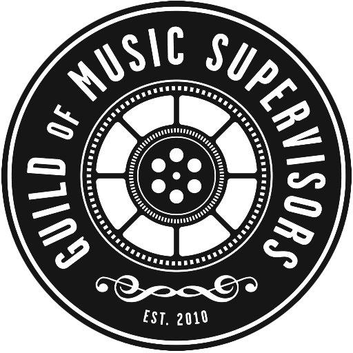 Music Supervisors Social Profile