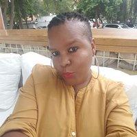 Mmabatho | Social Profile