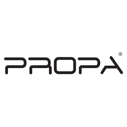 Propa_Lifestyle