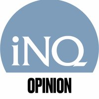 Inq_Opinion