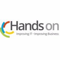 HandsOn1996