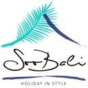 Soo Bali