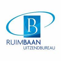 RuimbaanUitzbur