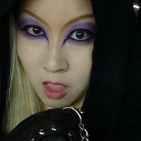 ARESZ/RUMIKO(瑠海狐) | Social Profile