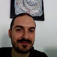 JuanFco_Romero