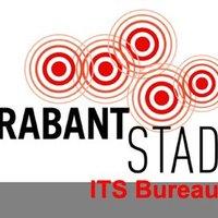 ITS_Bureau
