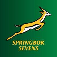 Springbok Sevens | Social Profile