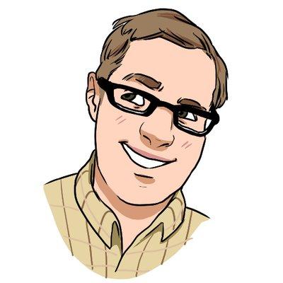 Jeremy Beker | Social Profile