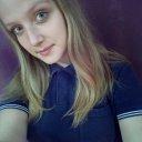 Nastya Vlasenko  (@00Vlasenko17) Twitter