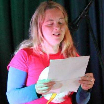 Alison Wells | Social Profile