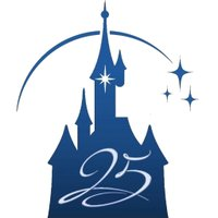 DisneylandBerry