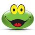 Casa Sapo_PRO's Twitter Profile Picture