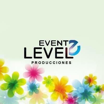Event e Level @ Prod