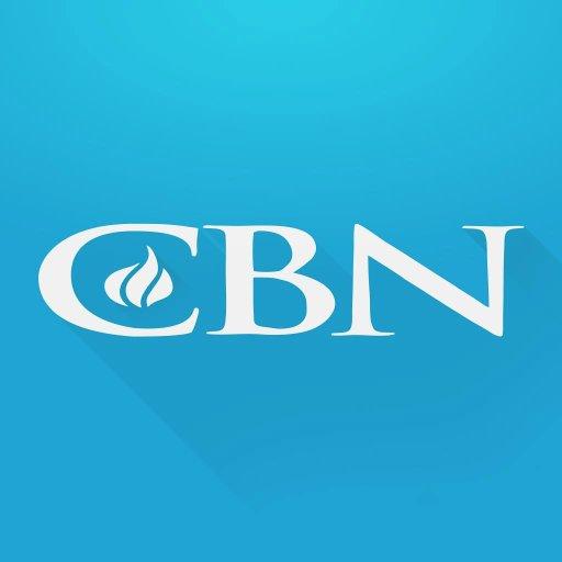 CBN Online Social Profile