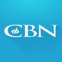 CBN Online | Social Profile