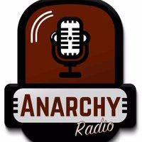 @AnarchyRadio1
