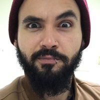 Jon Mesa | Social Profile